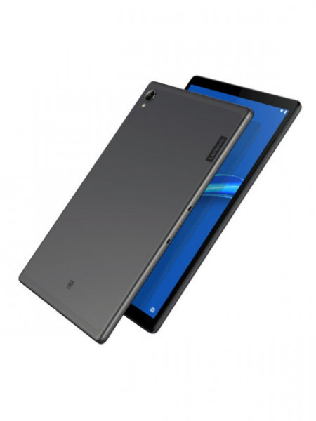 Tablet Lenovo Tab M10 HD TB-X306X 10.1 32GB LTE - Grey EU