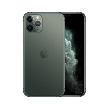 Apple iPhone 11 Pro 64GB - Midnight Green EU