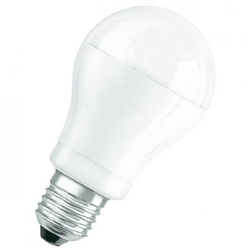 Lâmpada LED E27 5W Branco Frio