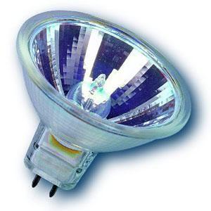 OSRAM LEDVANCE - 4050300620220 - Tradicional 48860 DECOSTAR 51 PRO VWFL GU5.3