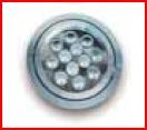 SOFLIGHT SL50086-LED-82 Acessorio SL 50086 -LED 2700 K