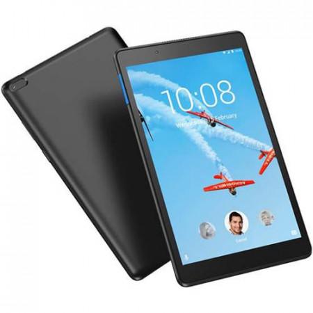 Tablet Lenovo Tab E8 TB-8304F 16GB WiFi - Black EU