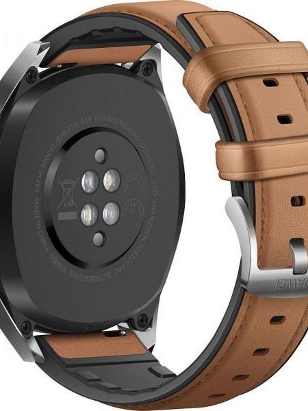 Watch Huawei Watch GT Classic 46mm - Brown EU
