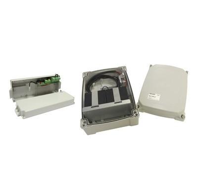 ROGER Kit Baterias c/ Carregador Brushless 4,5A / 24V B71/BC/EXT