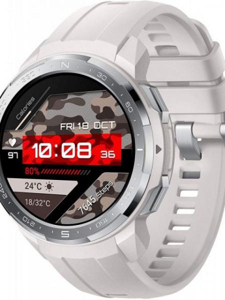 Watch Huawei Honor GS Pro - White EU