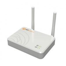 APS ECU-R ENERGY COMMUNICATION UNIT (YC600)