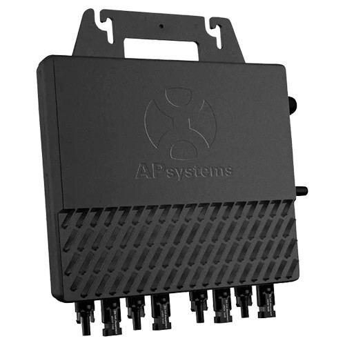 MicroInversor APSystem QS1 Trunk Cable