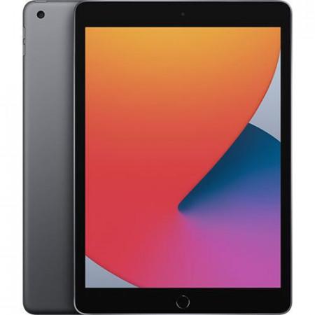 Tablet Apple iPad 10.2 (2020) 32GB WiFi - Grey EU