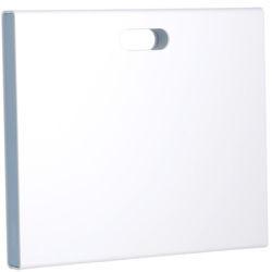 TKP100A - Smartbox Coviva HAGER EAN:3250615919816