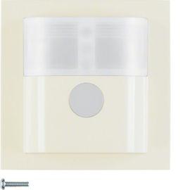 BERKER - 85345182 - S.1 - det mov comf 1.1m KNX RF, creme 25