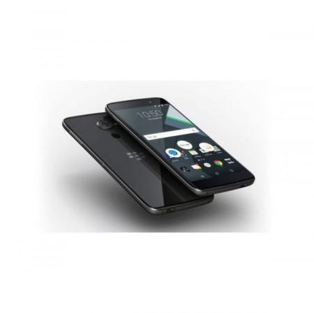 BlackBerry DTEK60 4GB RAM 32GB - Black EU