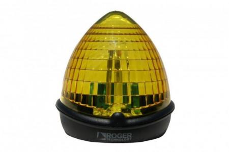 ROGER Pirilampo LED 230V R92LED230