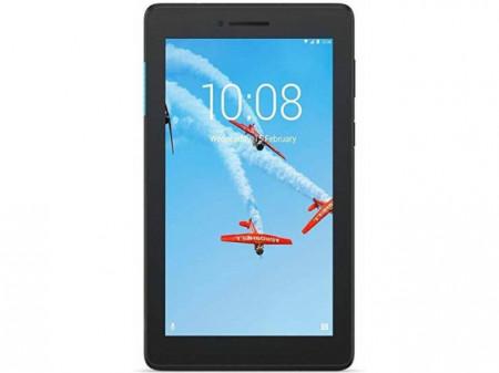 Tablet Lenovo Tab E7 TB-7104F 7.0 16GB WiFi - Black EU