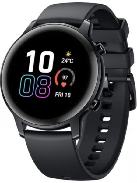 Watch Huawei Honor Watch Magic 2 42mm - Black EU