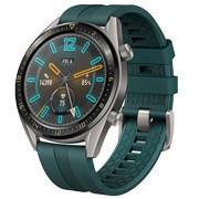 Watch Huawei Watch GT Active - Dark Green EU