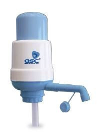 2701783 - 8433373017832 Dispensador de água para garrafas de 5L e 8L
