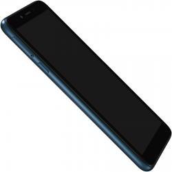 LG K20 Dual Sim 16GB - Blue EU