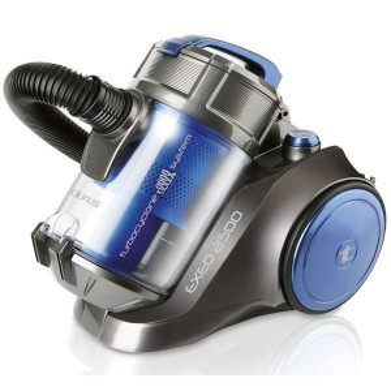Grandes Electrodomésticos - 673 - Aspirador TAURUS EXEO 2500