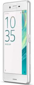 Sony Xperia X Performance F8131 3GB RAM 32GB LTE - White EU