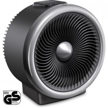 Ventilador/Aquecedor 2-em-1 TFH 2000 E