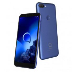 Alcatel 1 5033D Dual Sim - Blue EU