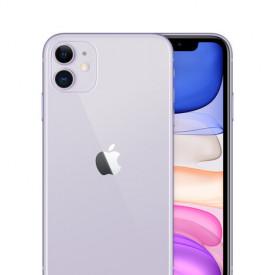 Apple iPhone 11 256GB - Violet EU