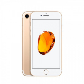 Apple iPhone 7 128GB - Gold EU