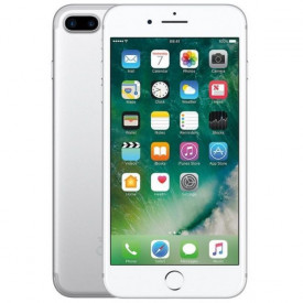 Apple iPhone 7 32GB - Silver EU