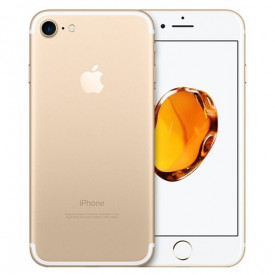 Apple iPhone 7 Plus 32GB - Gold EU