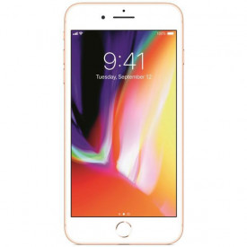 Apple iPhone 8 64GB - Gold EU