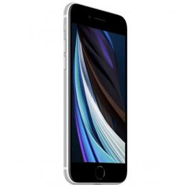 Apple iPhone SE (2020) 128GB - White EU