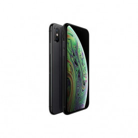 Apple iPhone Xs 64GB - Grey EU