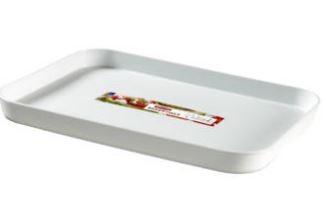 Bandeja reversible Kitchen Essentials