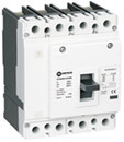 CLV0400-4-0400S - MCCB, INTERRUPTOR, 4P, 400A, BREAKING CODE S OMNIUM ELECTRIC
