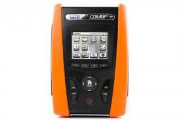 COMBIG2 - HV0000G2 - Testador multifuncional de acordo com IEC 61557 HT ITALIA