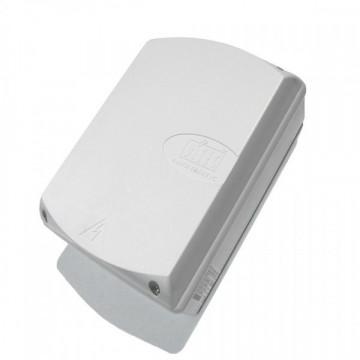 DITEC - Quadro electrónico E1T 400V/6A Máx.