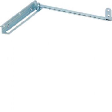 FN952 - Retentor de porta p/ quadro plus/veneza HAGER EAN:3250612649525