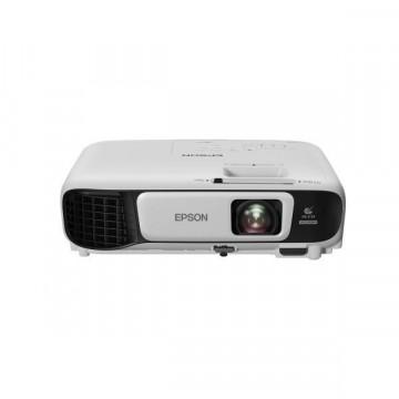 Grandes Electrodomésticos - V11H846040 - Video Projector EB-U42