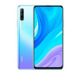 Huawei P Smart Pro Dual Sim 128GB - Breathing Crystal EU