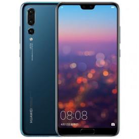 Huawei P20 Pro 128GB - Blue EU