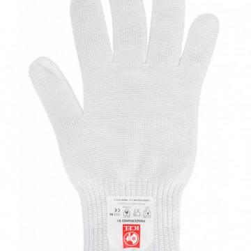 ICEL Luva anti-corte ambidestra protecção 5 9MI10.PS100XL.070