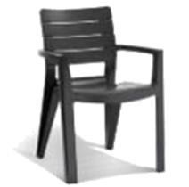 KETER 206975 Cadeira IBIZA