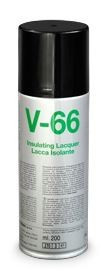 LACA ISOLANTE (200 ML) V-66
