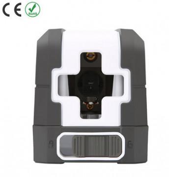 LM570R-I UNI-T Nivel Laser