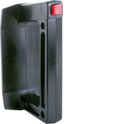 LNH00-4G - Punho extractor fusível NH HAGER EAN:3250614126444
