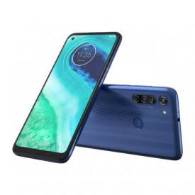 Motorola XT2045-2 Moto G8 Dual Sim 64GB - Blue EU