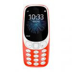 Nokia 3310 3G - Red EU
