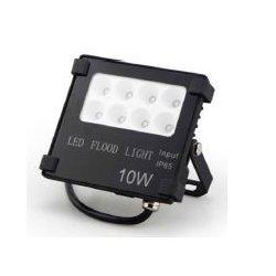 OMNIUM ELECTRIC - VG3-10F - PROJETOR 10W 90º IP65 6000K