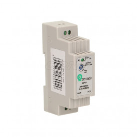 OR-AE-1388 ORNO - Transformador 12DC 1,25A 15W
