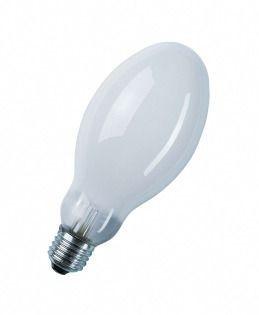 OSRAM LEDVANCE - 4050300015774 - Tradicional NAV−E 100W SUPER 4Y E40 E40